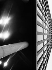 St.Pauli - Bernhard-Nocht-Strasse (chicitoloco) Tags: street streets hotel riverside hamburg stpauli reeperbahn bernhardnochtstrasse empireriversidehotel taubenstrase chicitoloco gbrwolfplatz