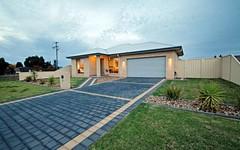3 Catanzariti Drive, Griffith NSW