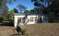 18 Yallambee Street, Coomba Park NSW