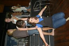 Shake, Ripple and Roll 20-8-2007 080