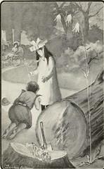 Anglų lietuvių žodynas. Žodis daygirl reiškia n mok. mokinė, lankanti pensioną, bet gyvenanti namie lietuviškai.