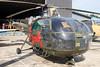 M20-05 Alouette 3 (JaffaPix +3 million views-thank you.) Tags: vintage chopper historic helicopter malaysia kualalumpur alouette museam m2005 rmaf tudm royalmalaysianairforce alouette3 jaffapix davejefferys