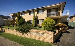 4/169 Pound Street, Grafton NSW