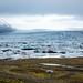 Fjallsárlón Ice Lake