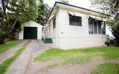269 Park Avenue, Kotara NSW