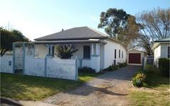 11 Caroline Street, Windera NSW