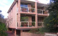 7 30 Albyn Street, Bexley NSW