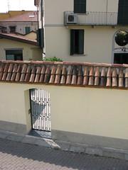 Milano (photobeppus) Tags: street urban buildings photography milano cities
