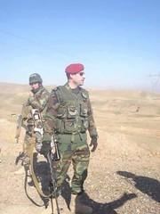(Kurdistan Photo ) Tags: love freedom democracy war refugee loves campaign unhcr kurdish barzani kurd lalish anfal zagros kurden peshmerga yazidis peshmerge  kuristani kurdistan4all yezidism kurdene azad hermakurdistan  genocideanfal yazdnism xebat    pmerge