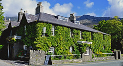 park history wales sunrise hotel july national owen snowdonia penygwryd hefin nikond5000 snowdoniamountainlakes