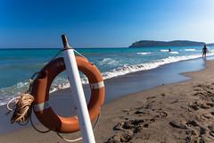 Poetto (berlinrider) Tags: sardegna beach sardinia cagliari casteddu sardigna