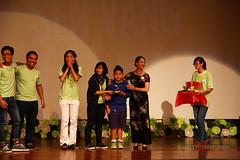 IMG_8291 (thathoc.nguyen) Tags: green youth lotus ceremony documentary event hanoi filmmaking bts tpd movieaward rapcongnhan bupsenvang