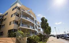 26/87 Hannell Street, Wickham NSW