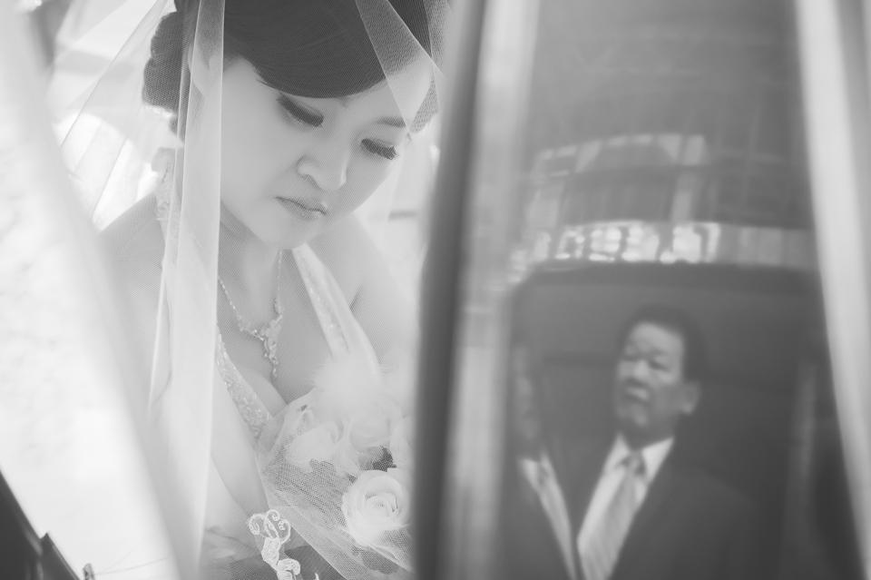 14677909180 7c38efddb9 o [台南婚攝]R&K/銀座日式料理餐廳