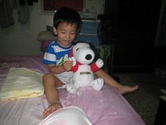 IMG_0235 () Tags: 2009