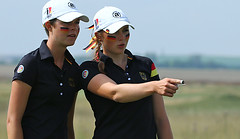 14_1686_Kowohl_EMM_774 (stebl´) Tags: golf dgv gtg jtg kleinesfinalederemm2014