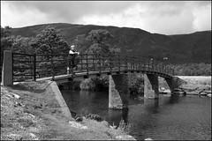 bridge | borrowdale (John FotoHouse) Tags: bridge blackandwhite bw flickr fuji lakes cumbria johndolan 2014 borrowdale dolan leedsflickrgroup johnfotohouse fotophrend copyrightjdolan fujifilmx100s