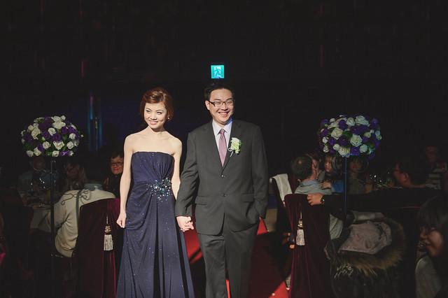 台北婚攝, 君品酒店, 君品婚攝, 林口福容, 紅帽子工作室, 婚禮記錄, 婚攝紅帽子, 推薦婚攝, Redcap-Studio,DSC_0960