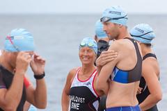 _MG_4928.jpg (Jens Rydn) Tags: sport swimming sverige malm triathlon vstrahamnen simning malmtriathlon