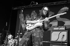Summerfest - The Whigs - 12 (cdubya1971) Tags: show columbus ohio music rock concert live stage gig lc summerfest 2014 promowest lcpavilion parkergispert sf14 rocklocal cd1025 cd1025summerfest