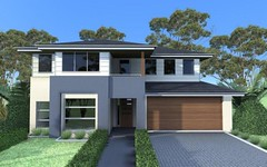Lot 4392 Bourne Ridge., Oran Park NSW