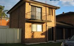 1/2A Condamine Street, Campbelltown NSW