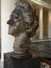 IMG_1586 (Now Idonoa) Tags: saintpetersburg  petersburg  russianmuseum museum