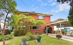 28 Bligh Street, Villawood NSW