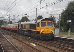 66740 at Ipswich (tibshelf) Tags: sarah 66740