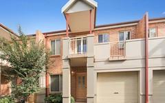 5/62 Hassall Street, Parramatta NSW