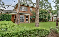10/17 Leo Rd, Pennant Hills NSW