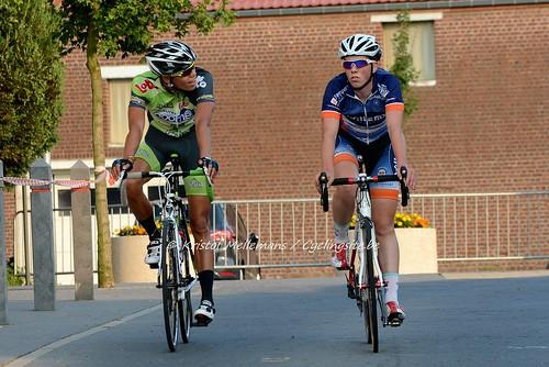 Mechelen-Bovelingen Juniors 148