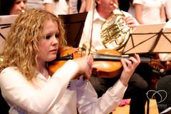 Cross Border Orchestra of Ireland 3