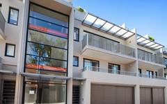 3/107 Macpherson Street, Bronte NSW