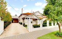 106 Grant Avenue, Toorak Gardens SA