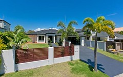 35 Mainroyal court, Raby Bay QLD
