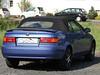Toyota Paseo (1996-99) Akustik Luxus Verdeck