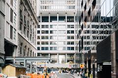 2138 Metlife (JoelZimmer) Tags: newyork unitedstates manhattan citygrid 24mmf28 nikond7000