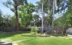 11 Peggy Street, Mays Hill NSW