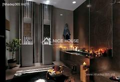 Thiết kế nội thất phòng tắm wc_010