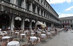 Venezia Italia 2014 (Rex Montalban Photography) Tags: venice venezia rexmontalbanphotography