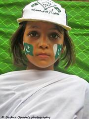 14TH AUGUST -THE INDPENDENCE DAY (Bashir Osman) Tags: pakistan independence independenceday karachi sindh paquisto azadi  bashir  balochistan  travelpakistan  baluchistan pakistn  pakistanindependenceday 14thaugust indusvalleycivilization  youmeazadi yomeazadi   bashirosman gettyimagesmiddleeast     aboutpakistan aboutkarachi travelkarachi   pakistna pakistanas bashirusman
