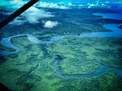 2946 Golfo Dulce (yakovina) Tags: costa rica
