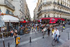 20140623paris-321 (olvwu | 莫方) Tags: street paris france ruemontorgueil jungpangwu oliverwu oliverjpwu olvwu jungpang