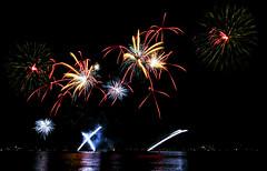 Cannes - Firework 2014 (China) (liquidphotos@ymail.com) Tags: china cannes firework liquidphotos