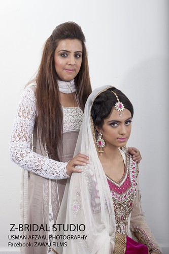 "Z Bridal Makeup Training Academy  85 • <a style=""font-size:0.8em;"" href=""http://www.flickr.com/photos/94861042@N06/14759210234/"" target=""_blank"">View on Flickr</a>"