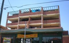 9/872-876 CANTERBURY ROAD, Roselands NSW