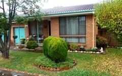 Unit 5 1-7 Hartas Lane, Windera NSW