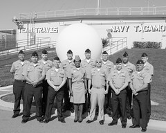 NCTSCU DET FF - Travis Air Force Base - Fairfield - California - 24 March 2014 (goatlockerguns) Tags: california usa force military air unitedstatesofamerica navy travis base fairfield nctscu