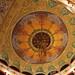 Treia, Marche, Italy- Teatro Comunale -theater CC BY 4.0